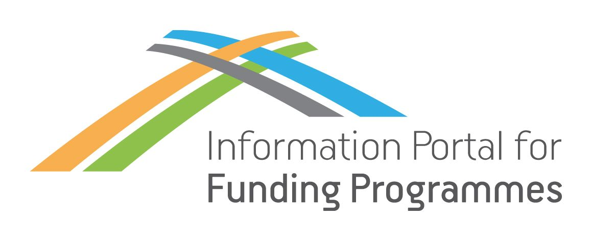 Information Portal for Funding Programmes