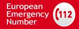 Single European Emergency Call Number - 112