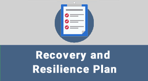 Recovery and Resilience Plan